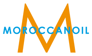 moroccanoil.png